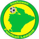 Inishowen Football League